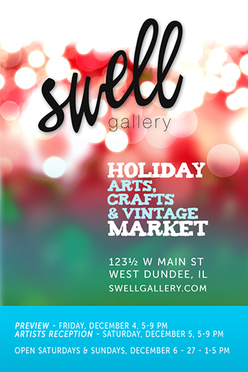 swell-holiday-2015-e-poster
